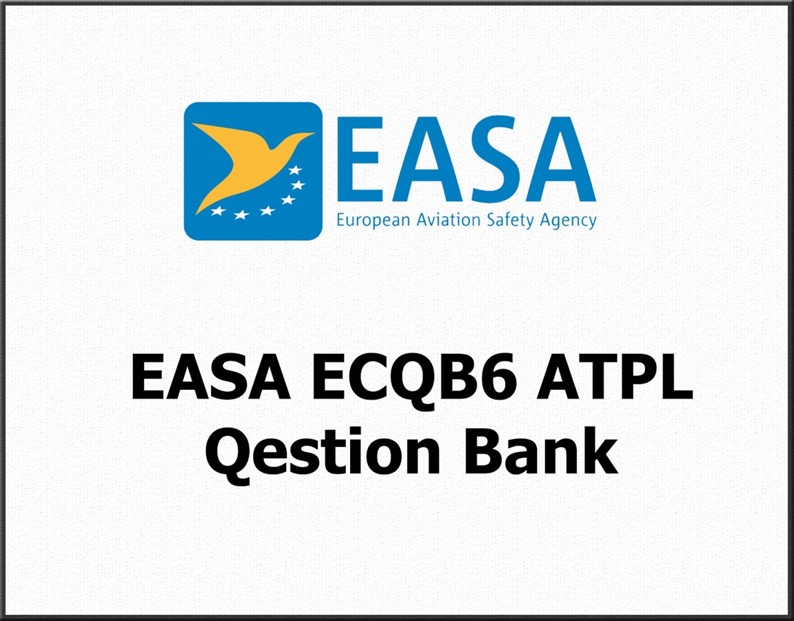 easa-atpl-ecqb-6-14-subjects-12-months