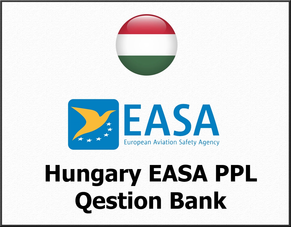 hungary-easa-ppl-question-bank-12-months